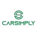 2carsimply