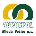 agrospol